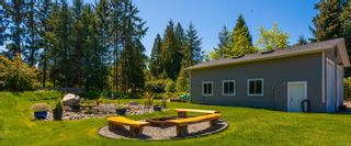 Photo 6: 1228 Sunrise Dr in : PQ French Creek House for sale (Parksville/Qualicum)  : MLS®# 876051