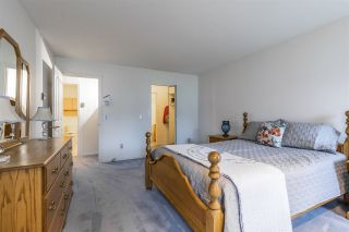 """Photo 22: 87 1450 MCCALLUM Road in Abbotsford: Poplar Townhouse for sale in """"CROWN POINT II"""" : MLS®# R2469348"""