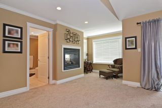 "Photo 12: 5892 163B Street in Surrey: Cloverdale BC House for sale in ""The Highlands"" (Cloverdale)  : MLS®# F1445752"