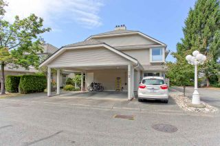 "Photo 2: 12 4695 53 Street in Delta: Delta Manor Townhouse for sale in ""MAPLE GROVE"" (Ladner)  : MLS®# R2091313"