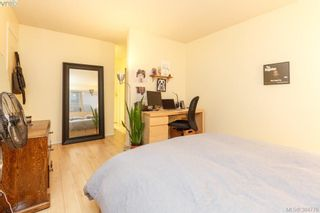 Photo 14: 108 1436 Harrison St in VICTORIA: Vi Downtown Condo for sale (Victoria)  : MLS®# 773384