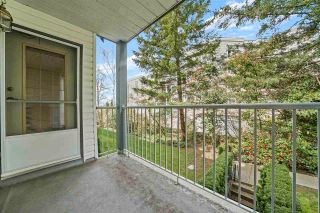 """Photo 19: 211 11601 227 Street in Maple Ridge: East Central Condo for sale in """"Castle Mount"""" : MLS®# R2581285"""