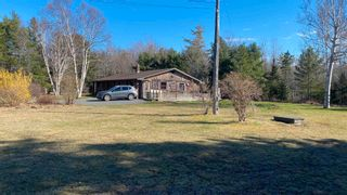 Photo 7: 1385 Granton  Abercrombie Road in Abercrombie: 108-Rural Pictou County Residential for sale (Northern Region)  : MLS®# 202110261