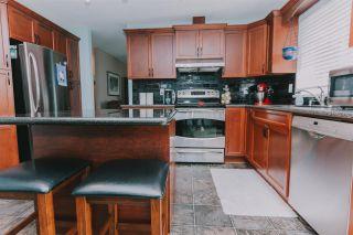 "Photo 4: 43 11588 232 Street in Maple Ridge: Cottonwood MR Townhouse for sale in ""COTTONWOOD VILLAGE"" : MLS®# R2351072"