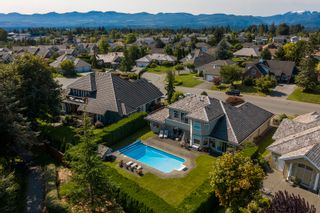 Photo 3: 970 Crown Isle Dr in : CV Crown Isle House for sale (Comox Valley)  : MLS®# 854847