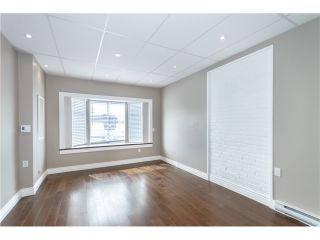 Photo 11: 10930 141ST Street in Surrey: Bolivar Heights House for sale (North Surrey)  : MLS®# F1418193