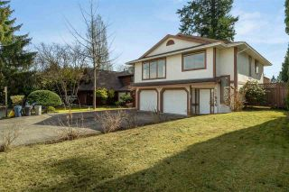 Photo 3: 11940 84A Avenue in Delta: Annieville House for sale (N. Delta)  : MLS®# R2569046