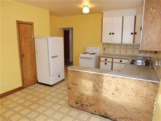 Photo 7: 1021 Radisson Avenue in Winnipeg: West Fort Garry Residential for sale (1Jw)  : MLS®# 1830621