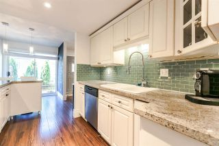 "Photo 6: 20 828 W 16TH Street in North Vancouver: Hamilton Townhouse for sale in ""Hamilton Court"" : MLS®# R2191452"