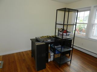 Photo 11: 32 1510 Lilac Street in Halifax: 2-Halifax South Residential for sale (Halifax-Dartmouth)  : MLS®# 202113121