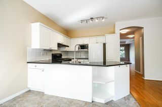 Photo 15: 7 8868 16TH AVENUE in Burnaby: The Crest Townhouse for sale (Burnaby East)  : MLS®# R2577485
