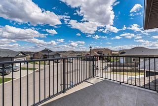 Photo 20: 610 Sunrise Hill: Turner Valley Detached for sale : MLS®# A1100321