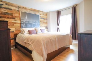 Photo 20: 35 Altomare Place in Winnipeg: Canterbury Park Residential for sale (3M)  : MLS®# 202117435