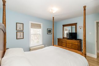 Photo 19: 56 Highland Avenue in Wolfville: 404-Kings County Residential for sale (Annapolis Valley)  : MLS®# 202104485