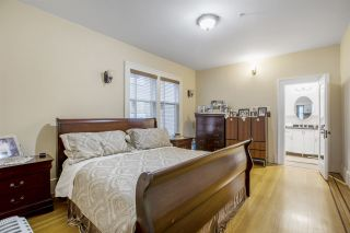 Photo 16: 5872 WALES Street in Vancouver: Killarney VE House for sale (Vancouver East)  : MLS®# R2539487