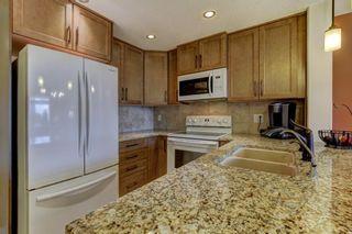 Photo 9: 303 32 Varsity Estates Circle NW in Calgary: Varsity Apartment for sale : MLS®# A1119229