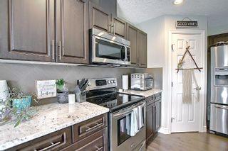Photo 12: 12025 167A Avenue in Edmonton: Zone 27 Attached Home for sale : MLS®# E4245968
