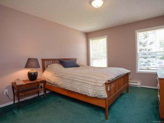 Photo 19: 557 HAIDA STREET in COMOX: CV Comox (Town of) House for sale (Comox Valley)  : MLS®# 796373