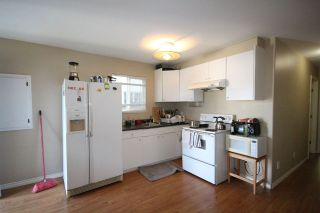 Photo 13: 3005 E 28TH Avenue in Vancouver: Renfrew Heights House for sale (Vancouver East)  : MLS®# R2187086