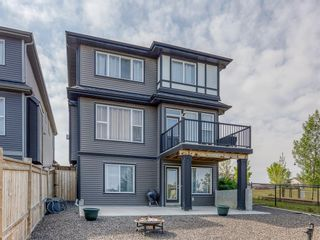 Photo 25: 108 Sherwood Gate NW in Calgary: Sherwood Detached for sale : MLS®# A1141833