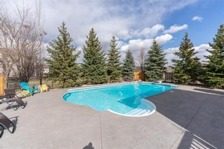 Photo 40: 29 KINDERSLEY Drive in Winnipeg: East St Paul Residential for sale (3P)  : MLS®# 202109082