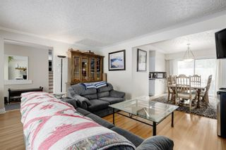 Photo 5: 11 Celtic Road NW in Calgary: Cambrian Heights Detached for sale : MLS®# A1050737