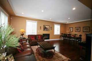 Photo 5: 6833 Granville Street in Vancouver: Home for sale : MLS®# V923593