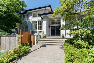 Photo 1: 3248 PINEHURST PLACE in Coquitlam: Westwood Plateau House for sale : MLS®# R2306342
