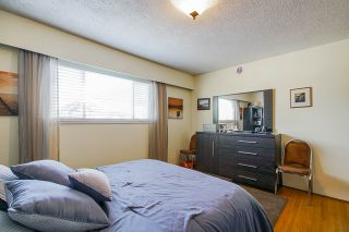 Photo 19: 320 E 54TH Avenue in Vancouver: South Vancouver House for sale (Vancouver East)  : MLS®# R2571902