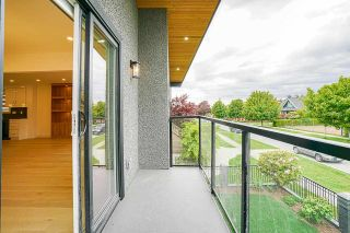 """Photo 15: 3856 PANDORA Street in Burnaby: Vancouver Heights House for sale in """"THE HEIGHTS"""" (Burnaby North)  : MLS®# R2582665"""