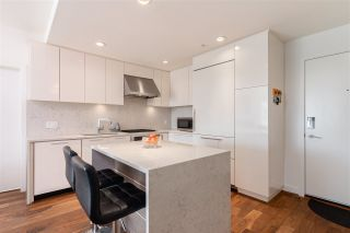 Photo 13: 611 3462 ROSS DRIVE in Vancouver: University VW Condo for sale (Vancouver West)  : MLS®# R2492619