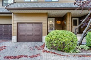 Photo 32: 109 3131 63 Avenue SW in Calgary: Lakeview Row/Townhouse for sale : MLS®# A1151167