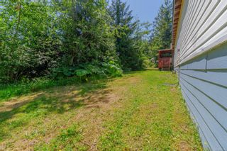 Photo 36: A31 920 Whittaker Rd in : ML Mill Bay Manufactured Home for sale (Malahat & Area)  : MLS®# 877784