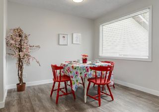Photo 12: 9 73 Glenbrook Crescent: Cochrane Row/Townhouse for sale : MLS®# A1137466