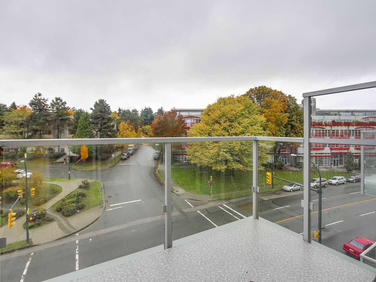 """Photo 11: Photos: 604 417 GREAT NORTHERN Way in Vancouver: Mount Pleasant VE Condo for sale in """"CANVAS"""" (Vancouver East)  : MLS®# R2118078"""