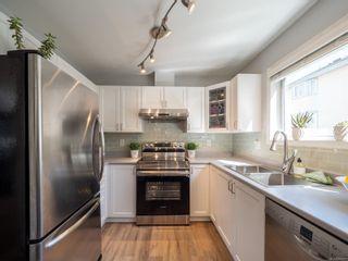 Photo 7: 102 1007 Caledonia Ave in : Vi Central Park Condo for sale (Victoria)  : MLS®# 885671