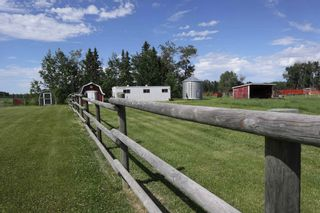 Photo 44: 461015 RR 75: Rural Wetaskiwin County House for sale : MLS®# E4249719