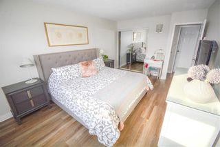 Photo 11: 412 1030 Grant Avenue in Winnipeg: Crescentwood Condominium for sale (1Bw)  : MLS®# 202112332