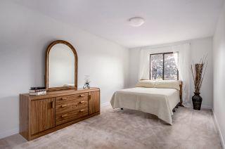 Photo 7: 4991 MARIPOSA Court in Richmond: Riverdale RI 1/2 Duplex for sale : MLS®# R2176853