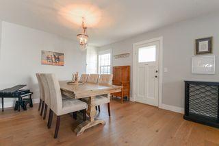 Photo 15: 340 DOUGLAS CRESCENT in Richmond: Sea Island House for sale : MLS®# R2344423
