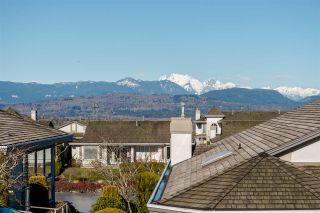 """Photo 20: 1 31445 RIDGEVIEW Drive in Abbotsford: Abbotsford West Townhouse for sale in """"Panorama Ridge"""" : MLS®# R2357941"""