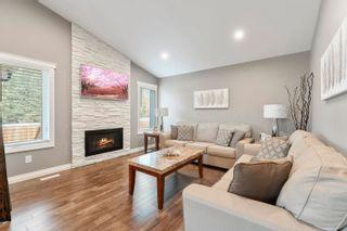 Photo 12: 239 TERRA NOVA Crescent: Cold Lake House for sale : MLS®# E4265338
