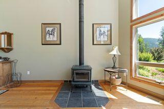Photo 15: 2630 Hendrickson Road in Sorrento: White Lake House for sale : MLS®# 10235452