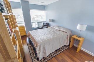 Photo 15: 301 2300 Broad Street in Regina: Transition Area Residential for sale : MLS®# SK870518