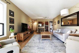 "Photo 3: 202 1480 VIDAL Street: White Rock Condo for sale in ""THE WELLINGTON"" (South Surrey White Rock)  : MLS®# R2589455"