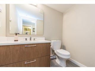 Photo 13: 203 688 E 18TH AVENUE in Vancouver: Fraser VE Condo for sale (Vancouver East)  : MLS®# R2322723
