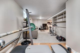 Photo 43: 510 Stadacona Street West in Moose Jaw: Central MJ Residential for sale : MLS®# SK865062