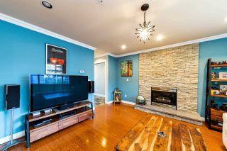Photo 5: 1607 E GEORGIA Street in Vancouver: Hastings 1/2 Duplex for sale (Vancouver East)  : MLS®# R2488468
