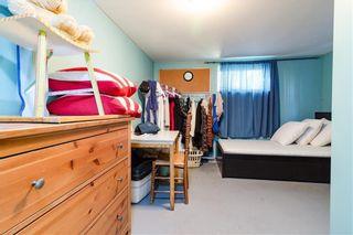 Photo 17: 313 ROSS Avenue: Cochrane Detached for sale : MLS®# C4220607
