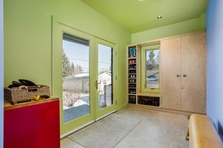 Photo 35: 4624 Montalban Drive NW in Calgary: Montgomery Detached for sale : MLS®# A1065853